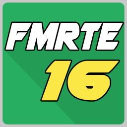 FMRTE 2016