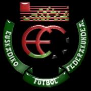 Euskal Liga