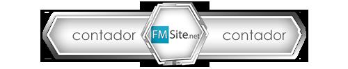 FMSite Facepack 2.0 v5 (FM2017) 02