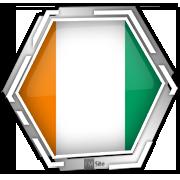 FMSite Logopack v5 (FM2017) Fila-4-A