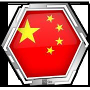 FMSite Logopack v5 (FM2017) Fila-4-B