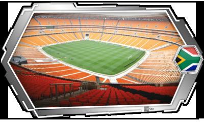 FMSite Stadiumpack v.4.0 (FM2017) Fila-1-A