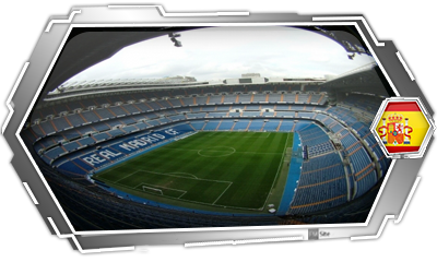 FMSite Stadiumpack v.4.0 (FM2017) Fila-1-B
