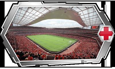 FMSite Stadiumpack v.4.0 (FM2017) Fila-2-A