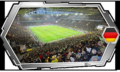 FMSite Stadiumpack v.4.0 (FM2017) Fila-2-B