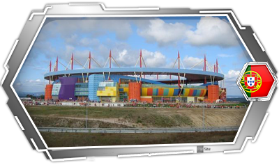 FMSite Stadiumpack v.4.0 (FM2017) Fila-3-B