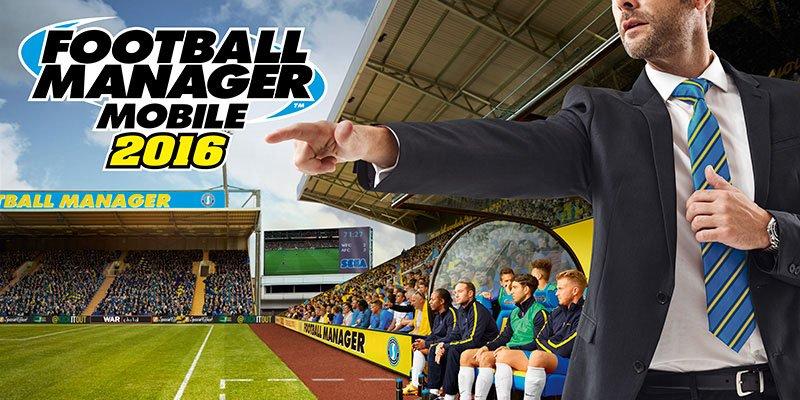 football-manager-mobile-2016-cover.jpg