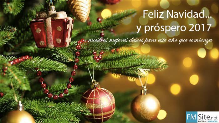 fmsite-christmas-17.jpg