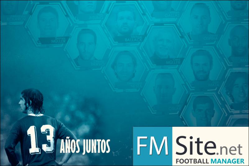 fmsite13aniversario1.png