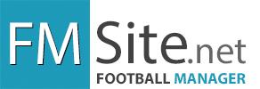 Football Manager Español - FMSite.net