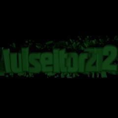 luiseitor21