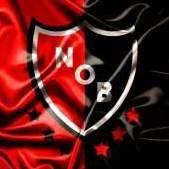 NicoDM