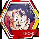 KinoHS