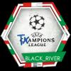 Black_River