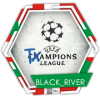 Oferta: Reservar Football M... - �ltimo post por Black_River