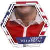 Cristian_Villarreal