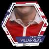 Zona MLB: Preguntas, dudas... - �ltimo post por Cristian_Villarreal