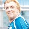 Copa Interamericana - �ltimo post por piolamaro