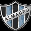 Almagro - �ltimo post por almagrolostricolores