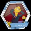 MarianoVX