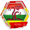 Imagen curiosa - �ltimo post por potey_10