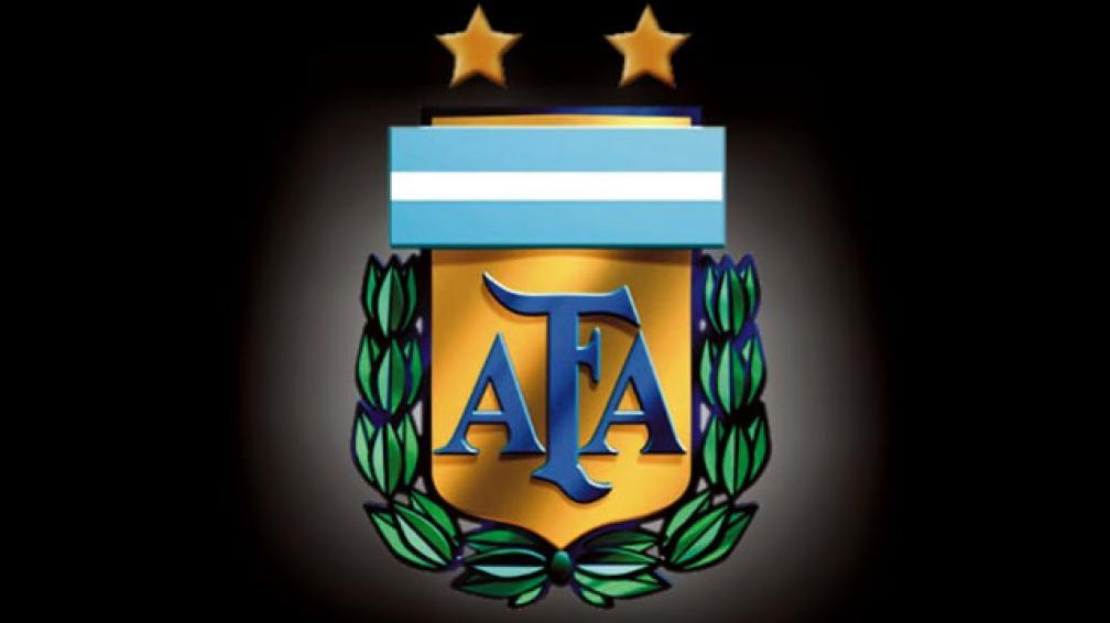 Estructura Argentina 2016 - 6 Niveles