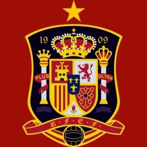 España - Tercera División