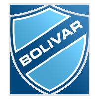 Estructura de la Liga Boliviana