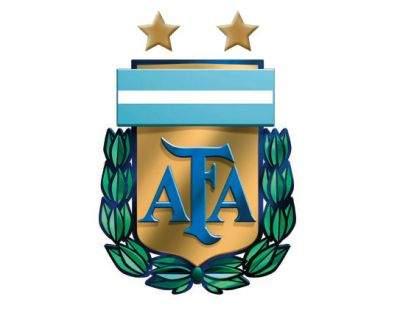 Estructura Argentina 2017 - 6 Niveles 17.3