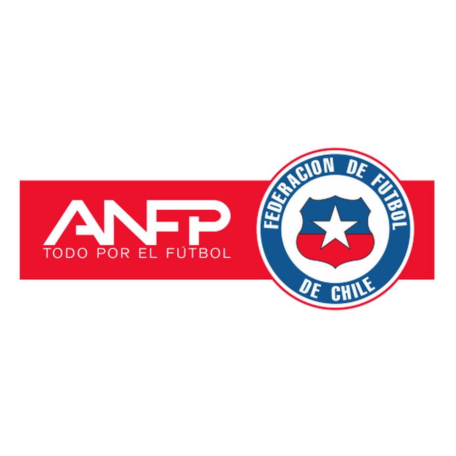 Estructura Chile 2017