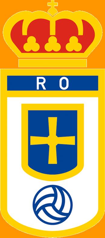 Real Oviedo en MLS