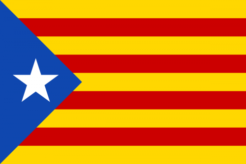Screenshot for Lliga Catalana