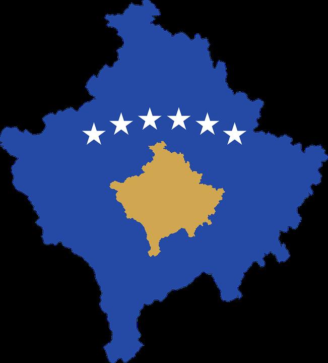 Sistema de ligas de Kosovo