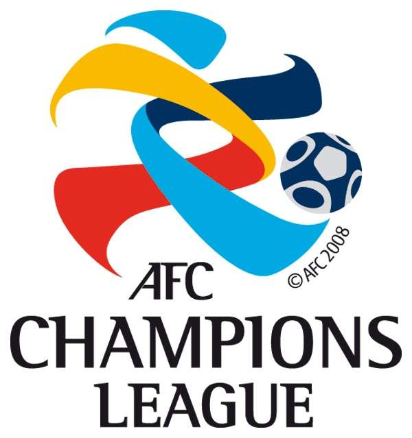 Liga de Campeones de la AFC