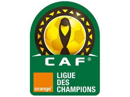 Liga de Campeones de Africa