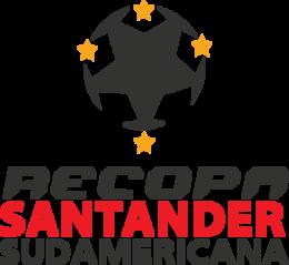 Recopa Santander Sudamericana