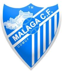 Fichajes y Málaga fiel a la realidad
