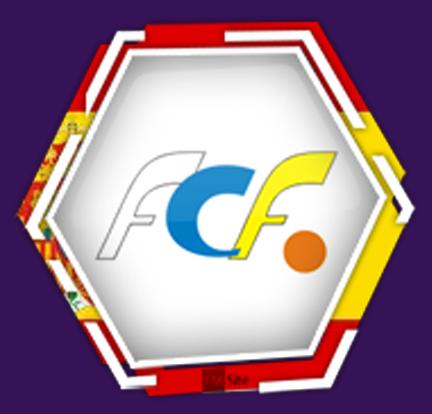 Federación Canaria de Fútbol más real