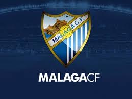 Málaga Fiel a la realidad
