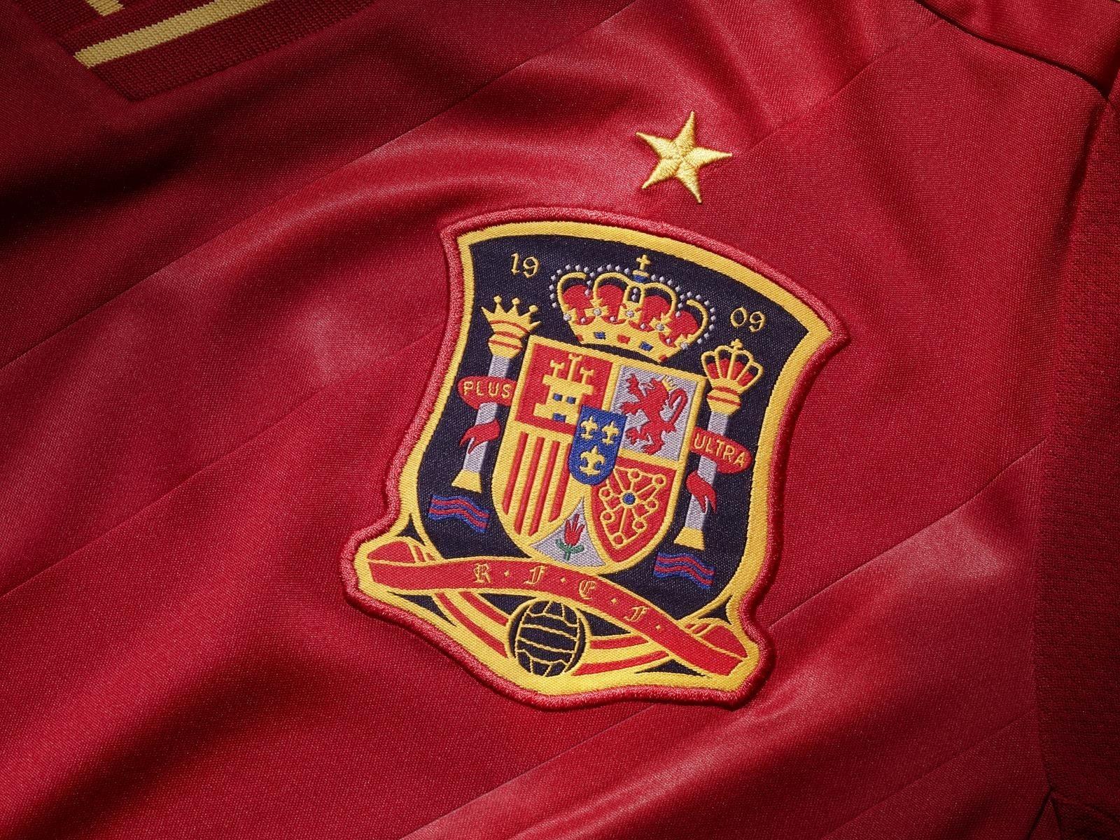 Tercera División y Ligas Juveniles de España [20.4.0]