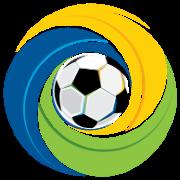 Caribbean Football League