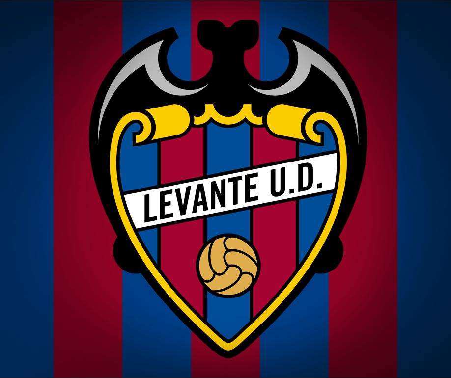 Levante update