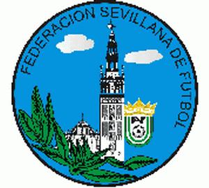 Federación Sevillana de Fútbol