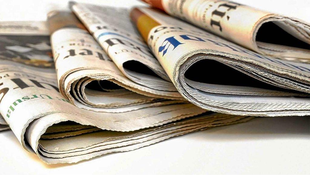 FM20: Medios y prensa (Argentina)
