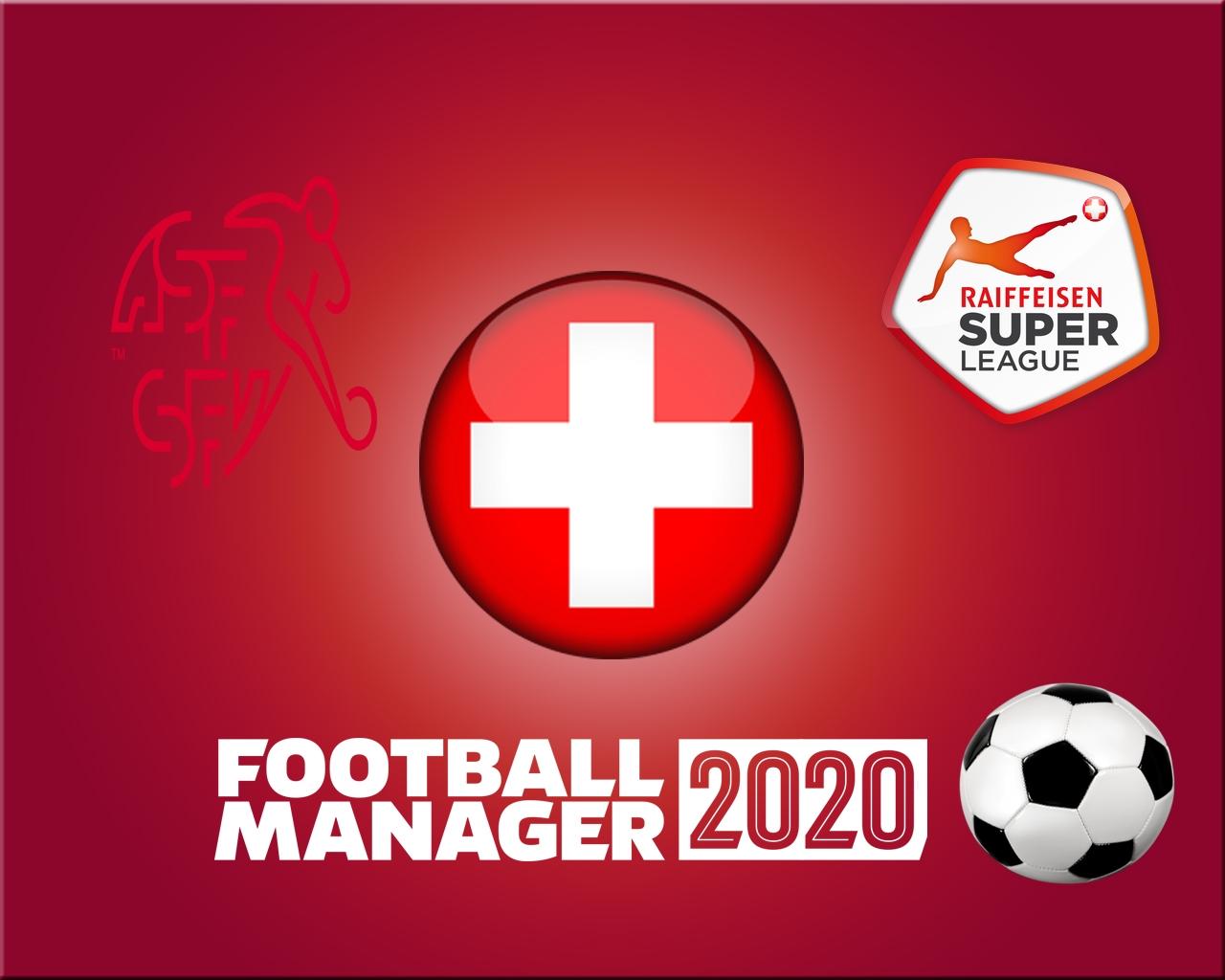 Sistema de ligas suizo.