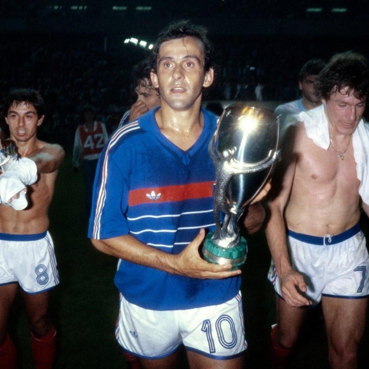 Copa Artemio Franchi