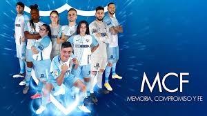 Málaga lo más fiel a la realidad y otras cosas
