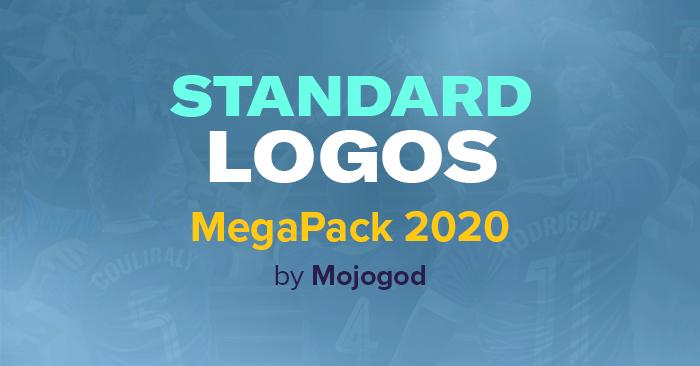 FM Standard Logo Pack