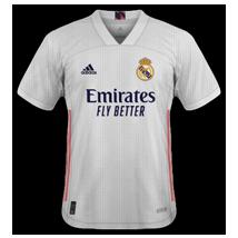 Megapack de Kits para Football Manager 2021