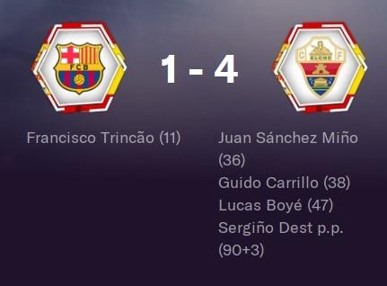 4-2-4 Táctica JCMANAGER Muy Ganadora! Ofensiva, posesión,, goles y resultados